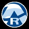 Logo ARASC
